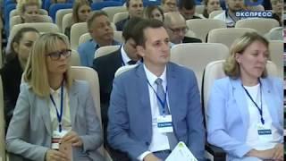 В Пензе обсудили развитие государственно-частного партнерства