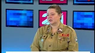 Интервью А Рокина