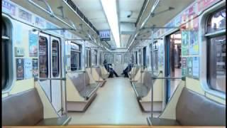 В Екатеринбурге закроют станции метро