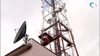 С 1 января Новгородская область перейдет на цифровое телевещание