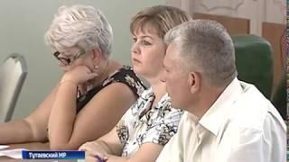 Специалисты проверили готовность Тутаевского района к отопительному сезону