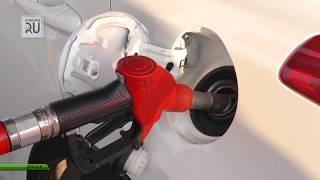 Курганское УФАС: Цены на бензин обоснованы. И они продолжат расти