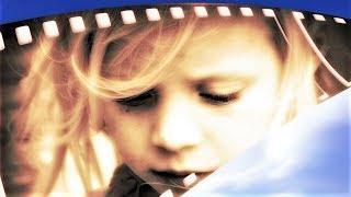 Югорчане выберут тему для микрофильмов кинофестиваля «Дух огня»