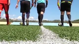 Соревнования по футболу завершились в Биробиджане(РИА Биробиджан)