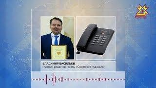 В эти дни в Москве проходит Деловой форум СМИ «Качественная пресса и перспективы ее развития»