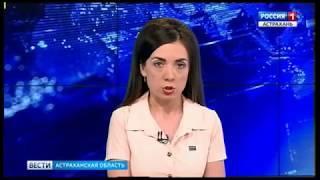 В Ахтубинском районе стартовал второй этап газификации домов