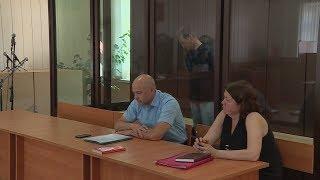 В Башкирии идет суд над водителем, который обвиняется в гибели 10 человек