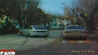 Феодосия ДТП 10.03.2018г.