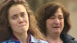 В ДГТУ провели благотворительный сбор средств для семей погибших при пожаре в Кемерове