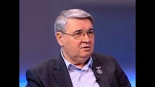 Полковник ФСБ в отставке Владимир Полев: в истории Кубани слишком много осталось за кадром