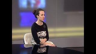 Замдиректора компании «Главбанкрот» Татьяна Гладкова: больше людей проходят процедуру банкротства