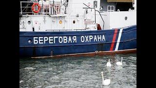 Киев всеже нарвался на жесткий ответ Москвы