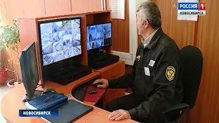 После трагедии в Керчи в новосибирских школах и детсадах проведут тотальные проверки