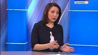Вести - интервью / 13.02.18