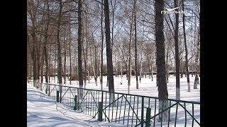 Хорошие новости Волжского района от 29.03.2018
