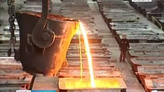 Решение о строительстве ЦБК в Красноярском крае будет принято до конца года