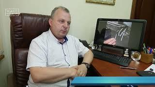 Вандал оставил елизовчан без Интернета | Новости сегодня | Происшествия | Масс Медиа