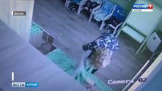 Дело об издевательствах в садике «Happy baby» передано в особый отдел следственного управления СК РФ