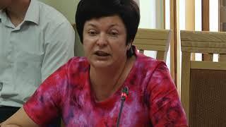 Как в Крыму решается вопрос борьбы с экстремизмом