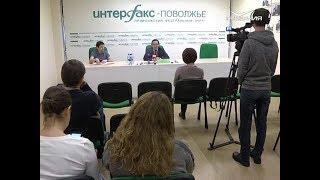 ФАС: в Самарской области снизилось число заявлений по поводу роста цен на бензин