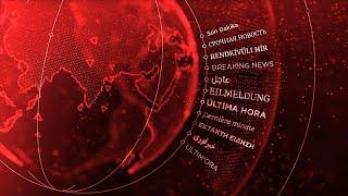 """Барселона"" разгромила ""Реал"" в домашнем матче чемпионата Испании - 5:1…"