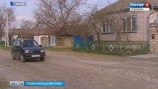 Владимир Владимиров: рост АПК невозможен без улучшения качества жизни селян