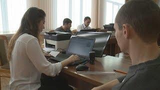 В Ставропольском крае выездные офисы МФЦ принимают заявления для голосования по месту нахождения