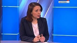 Вести - интервью/ 14.05.18