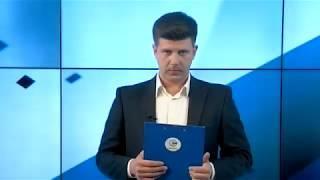 К памятнику Олега Табакова выстроилась очередь