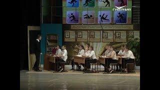 Будущее самарской системы образования обсудили в Тольятти