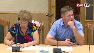 Круглый стол по проблемам наружной рекламы превратился в стенд-ап депутата Викулова