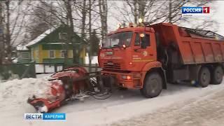 """Долги по зарплате перед работниками ГУП """"Мост"""" погасят после приватизации"""