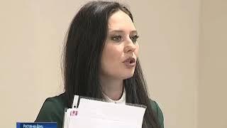 """""""Ипопат Юг"""" и АТП-3: в Ростове проходят первые слушания по делу о перевозчиках"""