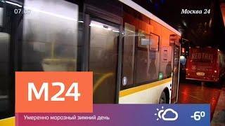 Кого коснулось военное положение на Украине - Москва 24