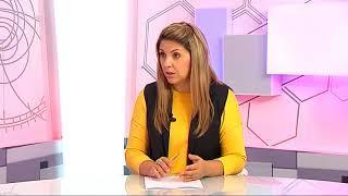 """Программа - """"В центре внимания """" Василий Офицеров"""