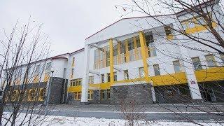 В ближайшие 3 года в Югре построят больше 30 образовательных учреждений
