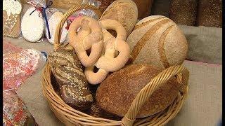 Фестиваль хлеба пройдёт в Ханты-Мансийске