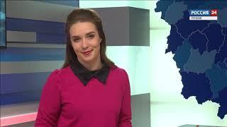 Вести-24. Псков 03.10.2018