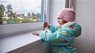 Общественники Югры предложили давать каждой молодой семье по квартире