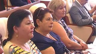Новости ТВ 6 Курск 6 07 2018