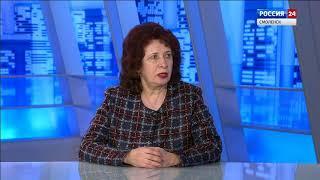 21.03.2018_ Вести интервью_ Крючкова