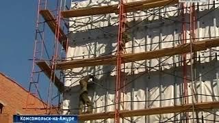 Деньги на развитие Дальнего Востока