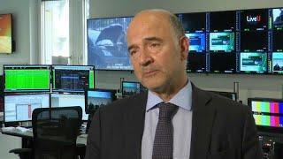 Еврокомиссия предупреждает Италию