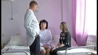 Медицинское чудо. Жительница Магнитогорска с единственной почкой родила здоровую дочь