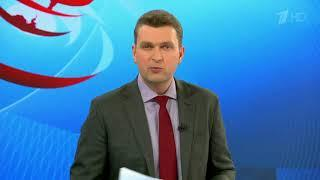 Первый | 13.03.2018: Взрыв прогремел в подъезде жилого дома в Санкт-Петербурге.