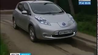 «Золотые» литры  Акция протеста автомобилистов прошла в Иркутске
