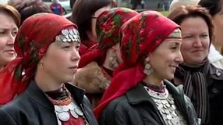 24 08 18 Дом дружбы народов Удмуртии готовится отметить своё 10-летие
