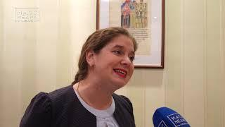 День матери отметили в Петропавловске | Новости сегодня | Происшествия | Масс Медиа