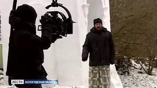 В Кириллове могут пройти съемки фильма режиссера Николая Досталя