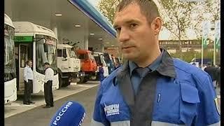 Итоги визита Зубкова и Инюцына